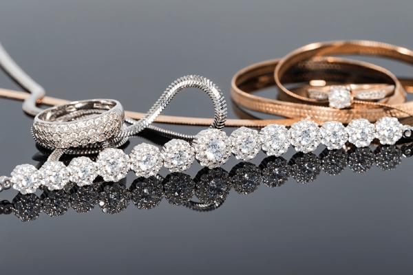 diamanten_verkaufen_hildesheim