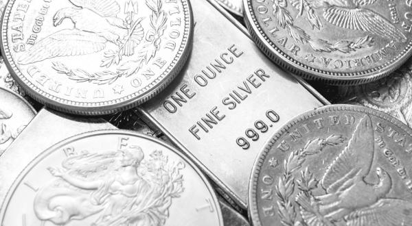 silbermünzen_verkaufen_hildesheim